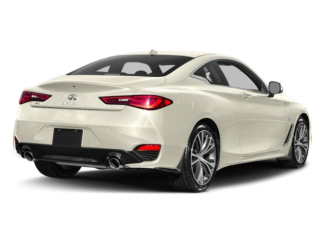 2018 Infiniti Q60 3 0t Luxe In Jacksonville Fl Of Orange Park